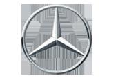 logo_mercedes