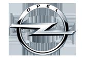 logo_opel